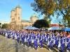 nsu-marching